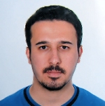 Mustafa Emre Acer<br>Summer Researcher