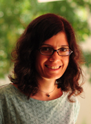 Neşe Alyüz Çivitci<br>Post-Doctoral Research Associate