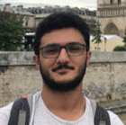 Birkan Çelik <br> Undergraduate Student
